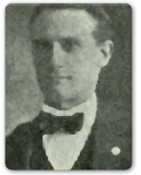 Samuel T. Swinford